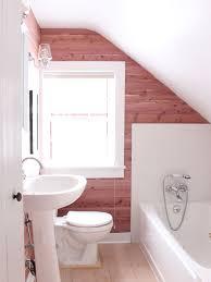 Awkwardly Shaped Bathrooms Designs 14 Ideas For A Small Bedroom Hgtv U0027s Decorating U0026 Design Blog Hgtv