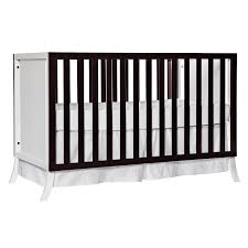 Davinci Kalani 4 In 1 Convertible Crib by Crib For Life Assembly Instructions Creative Ideas Of Baby Cribs