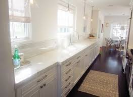 kitchen design double galley kitchen independent designer design