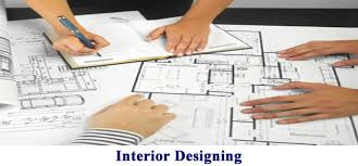 Interior Decoration Courses National Academy Provides Interior Designing Courses In Mumbai It