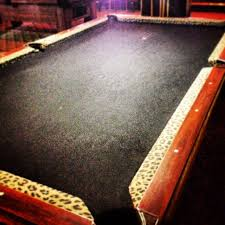 49ers pool table felt 153 best pool table and balls images on pinterest gaming rooms