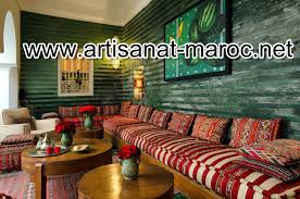 canap marocain toulouse 50 salon marocain a marseille idees