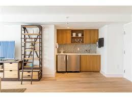 eden house unit 806 condo for sale in north beach miami beach