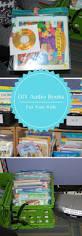 best 25 audio books for kids ideas on pinterest audio books