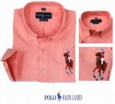 ralph lauren handbags polo ralph lauren cotton long shirts ralph