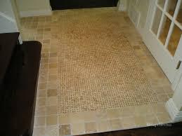 room tiled floor basketweave ceramic floor tile pictures