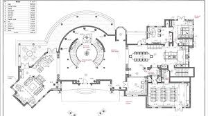 architectural design floor plans bespoke luxury house plan in dubai by luxury antonovich design