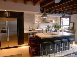 rs shirry dolgin contemporary kitchen island sx jpg rend hgtvcom