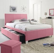 bedroom decor plain white bedroom room color ideas media room