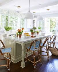 modern kitchen cart kitchen modern kitchen island with seating and dining tables
