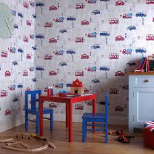creative and educational wall murals for kids kids dino squares by kids childrens bedroom wallpaper ideas counting planets by jill mcdonald canvas wall murals