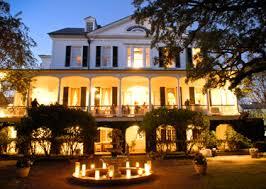 wedding venues charleston sc house plantation charleston south carolina