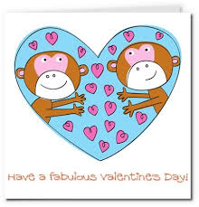 valentines cards for kids printable cards for kids