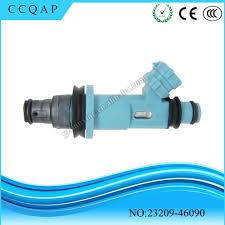 lexus sc300 length popular fuel injector lexus gs300 buy cheap fuel injector lexus