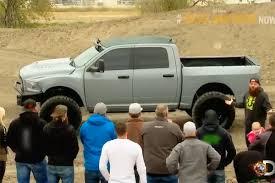 diesel brothers jeep video diesel brothers episode four recap