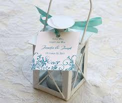 kitchen tea gift ideas for guests kitchen tea gift ideas for guests unqiue gifts creuset stoneware