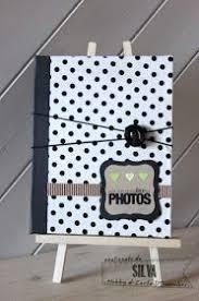 scrapbooking tutorial cornice 17 best album fai da te images on pinterest mini albums book and