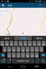 gps location spoofer pro apk gps go location spoofer pro apk cracked outdoor gps