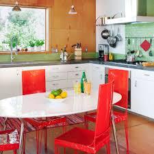 Bright Kitchen Ideas Colorful Kitchen Design Colorful Kitchen Design Ideas Bright