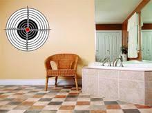 Guy Dorm Room Decorations - dorm room wall decals home design