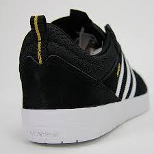 Sepatu Adidas Yg Terbaru sepatu adidas terbaru terinspirasi dari pemain skater sooperboy