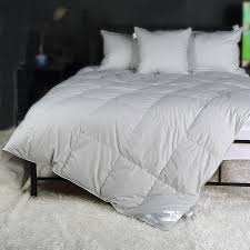 Down Comforter Summer Down Comforter With Duvet Care Tips Hq Home Decor Ideas