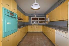 Moving Kitchen Cabinets Moving In A Contrarian But Positive Direction Susan J Tweit
