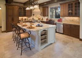kitchen island design tips kitchen new kitchen island table combo home design awesome top