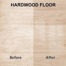 rejuvenate professional wood floor restorer high gloss non toxic