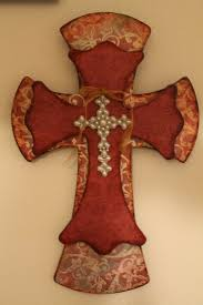 91 best crosses images on pinterest cross art decorative