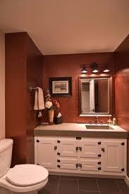off center sink bathroom vanity incredible bathroom vanity with off center sink intended for where