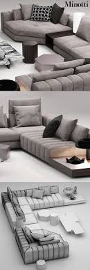Designer Sofas For Living Room Modern Sofa Set Designs For Living Room Vijay Pinterest Sofa