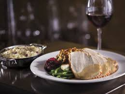 the best restaurants open on thanksgiving in and around indianapolis