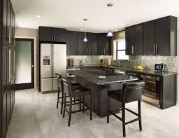 Ideas For Remodeling Kitchen Best 25 Kitchen Remodel Cost Ideas On Pinterest Diy Kitchen