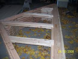 garage design decisiveness wooden garage kits wooden garage