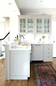 gray cabinets what color walls best light gray paint best grey paint colors large size of kitchen