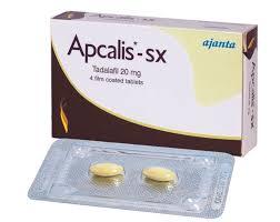 apcalis jelly generic cialis 20 mg