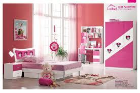 Bedroom Kids Furniture