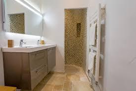 Lit Mezzanine Prado Apartment L U0027oustau D U0027alberta Aix En Provence France Booking Com