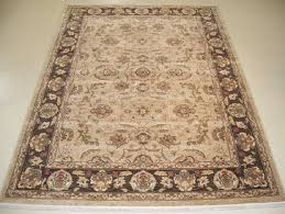 Karastan Area Rugs Machine Made Design Rugs Wool Area Rugs Karastan