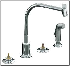 Old Kitchen Faucets Home Decor Kohler Kitchen Faucets Home Depot Small Backyard
