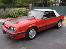 1986 mustang gt specs 1986 ford mustang gt convertible data info and specs gtcarlot com