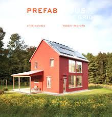 small efficient house plans best energy efficient house plans images a9ds4 11690