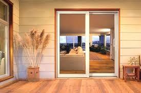 Custom Patio Door Fascinating Vertical Blinds Menards Blinds Patio Door Blinds