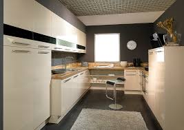 cuisine wellmann ml cuisines alno welmann mobilier de salle de bain dressing