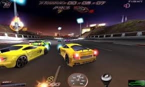 speed apk speed racing ultimate for android free speed racing
