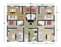 house plans with floor plans remarkable virtual house plans pictures best image engine