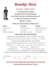 doc 469583 contest form template u2013 contest entry form sample