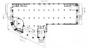floor plan of the office 18 floor plan of office building 5 bedroom house designs
