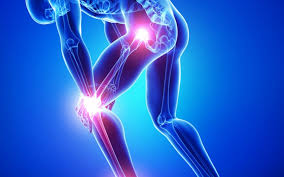 pain body proper hydration helps prevent joint pain cartilage damage